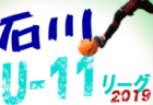 【強豪高校サッカー部】鹿島学園高校(茨城県)