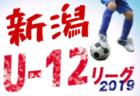 第1節4/20,21 西播磨リーグ U-10 | 2019年度 西播磨サッカー協会リーグ U-10 兵庫