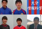 2018年度 愛知 第2回スポーツデポカップ(旧 グランパスカップ)低学年1~3年生の部 結果情報お待ちしています!