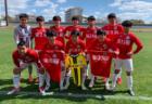 2018年度 第7回協和カップ【U-9】優勝は、レジスタA!情報ありがとうございます!(茨城県)