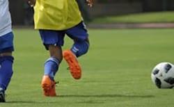 大会情報募集 座間市チャンピオンカップ 4年生の部 | 2019年度 第16回座間市チャンピオンカップ 4年生の部 神奈川
