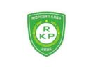 2018年度 愛知県 AIFA U-14地区中学校選抜選手大会  優勝は西尾張選抜!