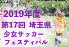 組合わせ決定 U-12 OFAリーグ in大分地区 4/7開幕 | 2019年度U-12OFAリーグ【前期】in大分地区 大分