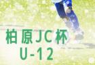 【ランキング】この週末(4/6~4/7)に注目された記事TOP20!
