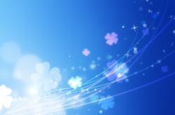 北海道・東北地区の今週末の大会・イベント情報【3月30日(土)、31日(日)】