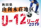 優勝はFC Lavida(ラビーダ )第22回東京ガスカップジュニアユースサッカーフェスティバル 3/28~31  |  2018年度 第22回東京ガスカップジュニアユースサッカーフェスティバル 静岡