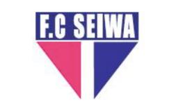 2020年度 聖和学園高校女子サッカー部(宮城県)部活動体験会 3/24〜4/7開催!