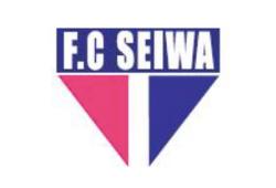 2020年度 聖和学園高校女子サッカー部(宮城県)部活動体験会 日程追加 〜9/14開催