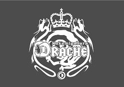 2019年度 FC DRACHE(岐阜県)ジュニアユース選手募集のお知らせ!現小学6年生 火、水、金開催!