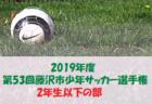 第1節4/28 青葉リーグU-11 | 2019年度 第44回静岡青葉ライオンズクラブ旗争奪少年少女サッカー大会