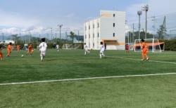 組合わせ情報募集 山梨県クラブユースU-15CUP | 2019年度第21回山梨県クラブユースU-15CUP