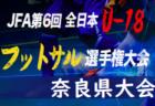 結果速報4/6 4/7の組合せ募集 ビッグスポーツ杯U-12  | 2019年度ビッグスポーツ杯 U12 宮崎県