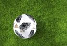 1部1位バディSC世田谷 2部1位FCキントバリオ プレミアリーグ東京U-11 | 2018-2019 プレミアリーグ東京U-11 1部・2部