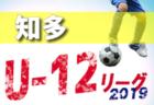2019年度 第14回タムちゃんカップU-12(青森県)結果掲載!優勝はリベロ津軽!