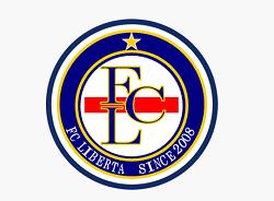 2019年度   FC LIBERTA(U-15)(リベルタ)【宮城】ジュニアユース体験会のお知らせ!火・水・木曜開催!