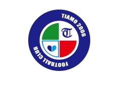 2019年度 FC TIAMO枚方(ティアモ枚方)ジュニア 体験会(3/10.16.17)開催のお知らせ!