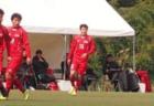 【関東】ブログランキング!3/1~3/15(3月前半)に見られたサッカーブログ各県ベスト10
