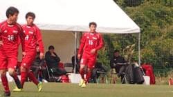 強豪校ゆえの誤解も 東福岡高校サッカー部の「人間教育」 森重潤也監督インタビュー