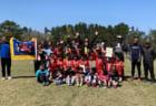 第7回国際ユースサッカー大会 知事杯 ガバナーカップ Hyogo Youth Soccer2019 優勝はオイペンU-18