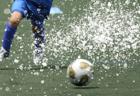 2018年度第13回フェニックスジュニアユースカップ(U-15)大会【宮崎開催】組合せ掲載!3/29.30.31開催!