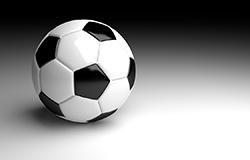 2019年度 第17回宮崎日本大学学園理事長杯少年サッカー大会(U12) 優勝アルバランシア熊本