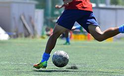 組合せ掲載 第12回甲信越静U-16サッカー大会 3/21・22 | 2018年度 第12回甲信越静U-16サッカー大会