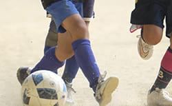 大会情報募集 五十市カップ都城少年サッカー新人大会 | 2019年度第29回五十市カップ都城少年サッカー新人大会 宮崎