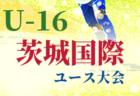 優勝は十文字 東京都女子高校総体 | 第20回東京都高等学校総合体育大会(女子) インターハイ