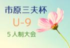 第7節結果更新 高円宮杯 U-18L 第8節は6/22,23 | 高円宮杯 JFA U-18サッカーリーグ2019熊本(1部・2部・3部)