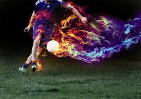 2019年度 香川県ジュニアサッカーリーグU-10地区ステージ(前期)結果更新中!情報募集!