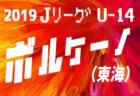 ともぞうSCがPK戦を制して優勝!MSJ KANTO Football Festival 2019 U-12/U-11@栃木 8/16 FINALラウンド結果速報!続報をお待ちしています!
