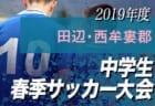 【ランキング】この週末(4/20~4/21)に注目された記事TOP20!