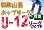 日本代表、2020ホームユニフォームが明らかに!コンセプトは「日本晴れ(ニッポンバレ)」