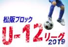 優勝は大阪学院大学高等学校!第14回 飛騨市長杯ユースサッカーフェスティバル 2019(U-16)16都府県22チーム参戦!