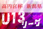 6/23まで結果入力 全日リーグ中河内 U-12 | 2019年度U-12リーグ 第43回全日本少年サッカー大会 中河内地区 大阪