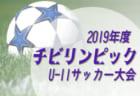 優勝は國學院久我山 関東高校大会 東京予選 U-18 | 2019年度 関東高校サッカー大会 東京都予選