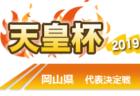 優勝は熊農 熊本市内大会U-18 | 2019年度 熊本市地区高校サッカー大会 熊本