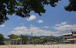 組合せ掲載5/3結果速報 キリン瀬戸チャレンジカップ | 2019年度第2回キリン瀬戸チャレンジカップ