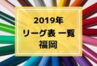 組合せ掲載 新潟青山サッカーフェステバルU-12  5/5,6開催 | U-12 新潟青山サッカーフ ェスティバル2019