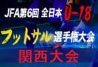 優勝はコンパニェロ! 蹴球Anillo 6/29,30 | 2019年度 第13回 尼崎蹴球Anillo 兵庫