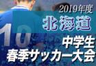 2019年度 第36回高田招待少年サッカー大会 4年生の部 奈良県開催 結果情報をお待ちしています