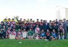 1次R 結果速報 クラ選U-18九州 4/21 | 2019年度第30回九州クラブユース U-18 サッカー選手権大会
