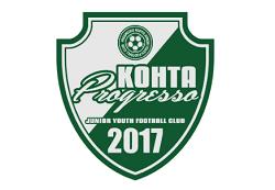 プログレッソ幸田FC ジュニア 小1~小6 セレクション 5/11 2019年度 愛知