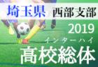 開催日決定 鳥取県高校総体サッカー|第54回鳥取県高校総体サッカー競技 5/25開幕