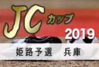 2019国際サッカートーナメント大会参加決定【全日本大学選抜U-20メンバー発表】5/27〜6/3@韓国