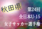 6/15結果更新 サザンクロスB U-14  次節6/23 | 2019 Jリーグ U-14サザンクロスリーグB