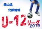 【強豪高校サッカー部】仙台育英学園高校(宮城県)