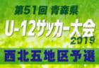北海道・東北地区の今週末の大会・イベント情報【5月18日(土)、19日(日)】