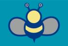 本大会出場権獲得6チーム決定 アビスパカップU-10予選 福岡  | 2019第4回アビスパ福岡アカデミーカップU-10⼤会予選⼤会