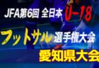 情報募集 全九州高校体育大会 6/15~17開催 | 2019年度第71回 全九州高校サッカー競技大会 佐賀県開催